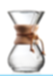 Chemex coffee pour over.png