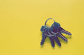 keys with yellow background.jpg