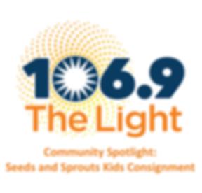 106.9 spotlight image.png