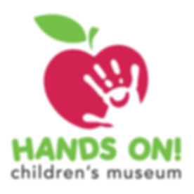 Hands On Logo.png