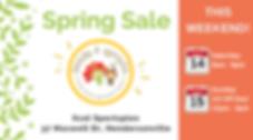website - Spring Sale This Weekend.png