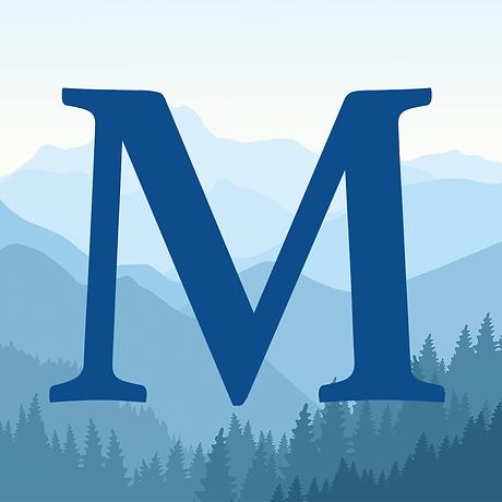 mountineer logo.png