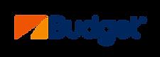 Budget-logo.png