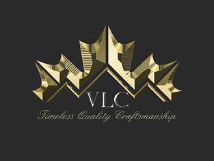 VLC logo9.png