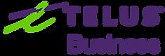 TELUS_Logo-400px.png
