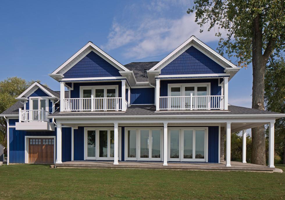 House exterior view 1.jpg