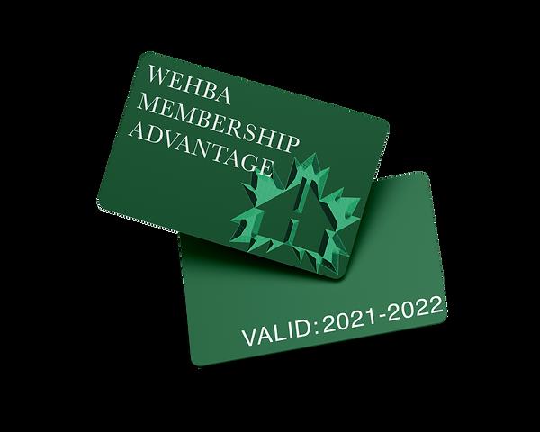 wehba member advantage card 2 mockup.png