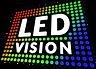 led-vision-logo.png
