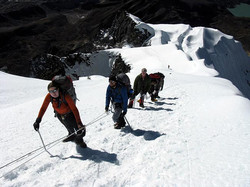 lobuche-summitday2.jpg