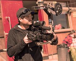 tournage.jpg