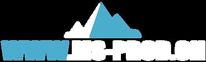 logo msprod-noir-blanc.png