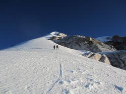 kyajo-ri-summit.jpg