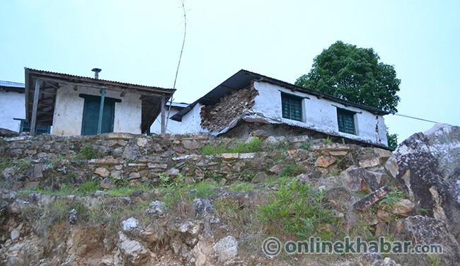 Lamjung-Eatthquake-20.jpg