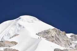 kyajo-ri-summit-seen-from-distance.jpg