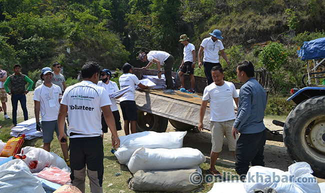 Lamjung-Eatthquake-18.jpg