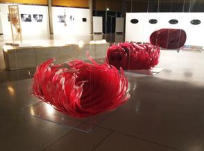 Thèm'Art5 - Fontières