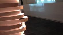 Exposition MUNDART – Nathalie Genot