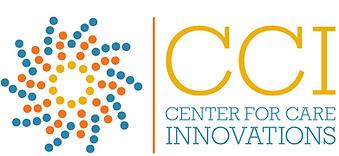 CCI Logo Big.png