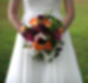ブーケ,フラワー,ウェディング,結婚式,花,フラワーギフト,福岡おしゃれな花屋さん,オーダーメイドブーケ,フラワーギフト,ギフト