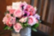 フラワーアレンジ,花,注文,プレゼント,ギフト,福岡おしゃれな花屋さん,福岡
