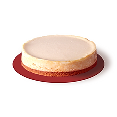 New York Cheesecake SF