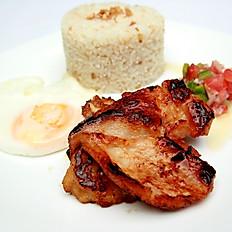 Chicken Tocino