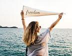 freedom1.jpg