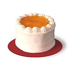 Mango Torte SF