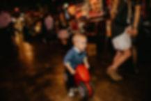 Cocktail Hour_Ramp Level_Arcade Games_Su