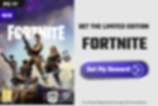 GET THE LIMITED EDITION FORTNITE-RTM.png