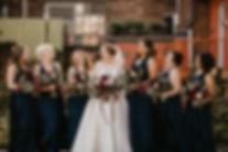 Personal-Flowers_Bouquet_Bride-Bridesmai