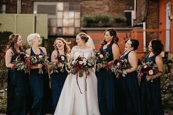 Personal-Flowers_Bouquet_Bride-Bridesmai