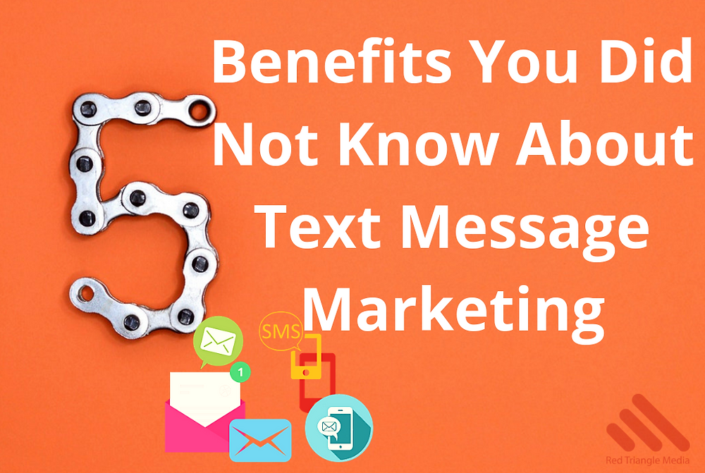 5 sms-marketing-benefits