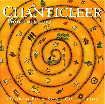 chanticleer.png