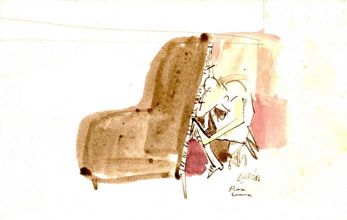 Carlos piano frente.JPG