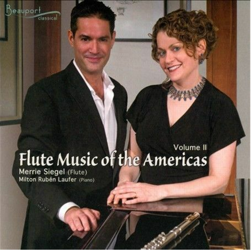 flutemusic.png