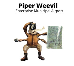 Piper%20Weevil%20Icon_edited