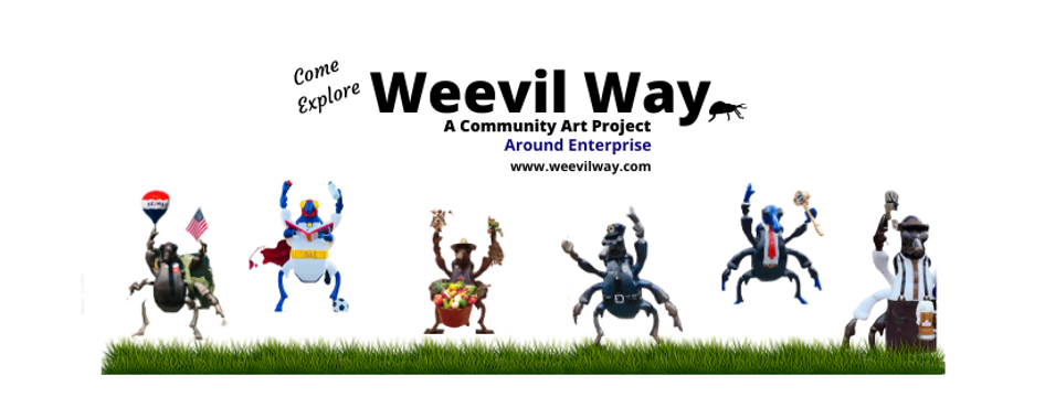 Copy of Copy of Weevil Way.png