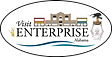 visit enterprise oval logo (1).png
