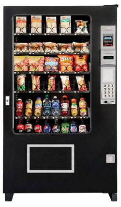 Bottle-Machine.jpeg.png