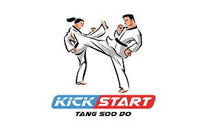 Tang Soo Do - Logo_Tang Soo Do.jpg