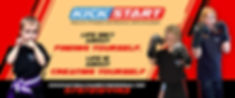 Kick-Start-website-banner.jpg