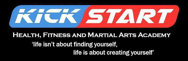 Kickstart logo life about yourself.jpg