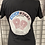 Thumbnail: Labies T-shirt