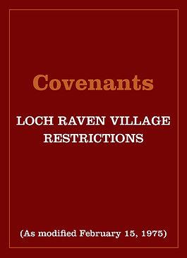 CovenantsCoverArt.jpg