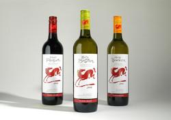 Australian Wine Series