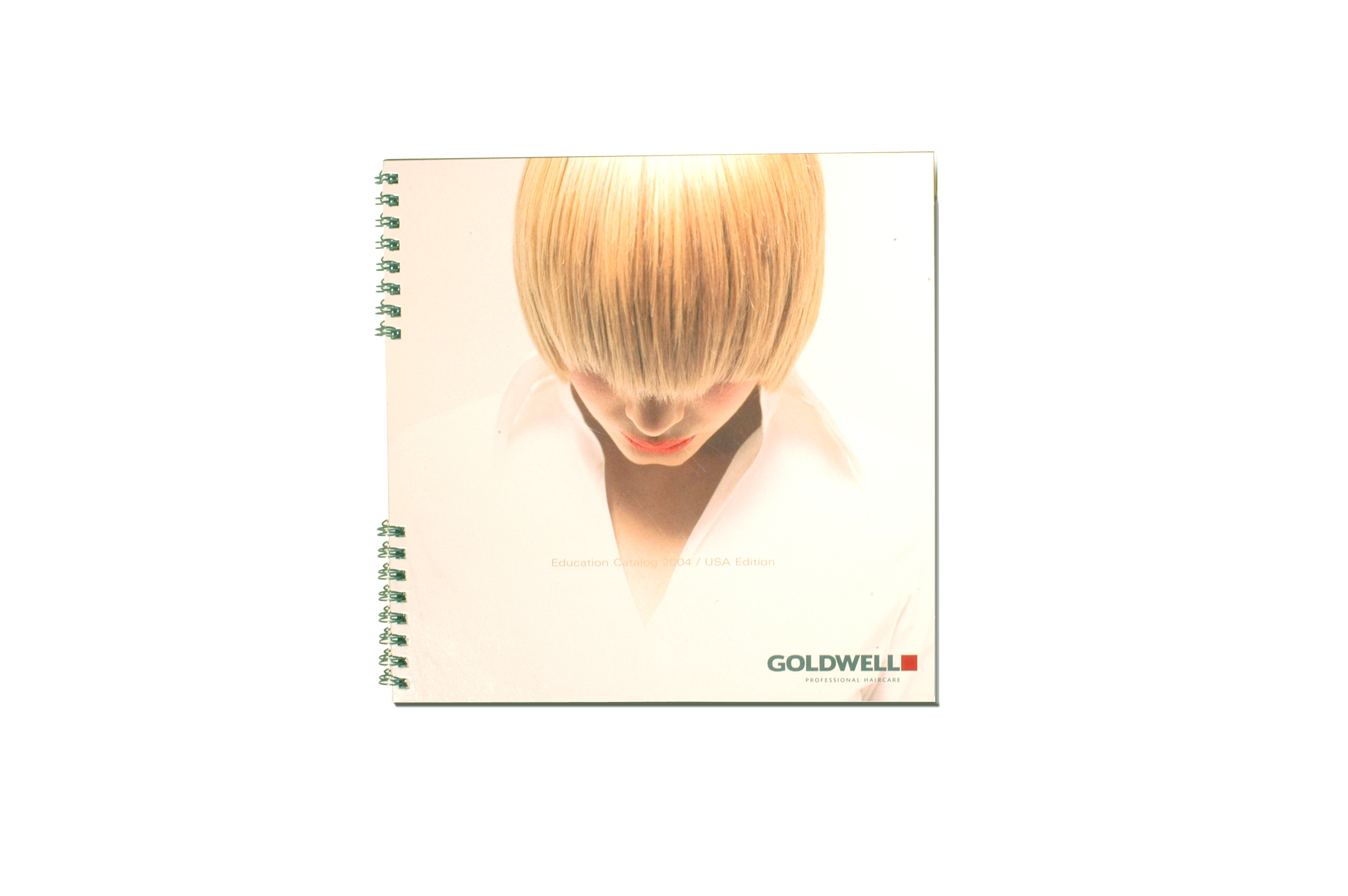 Goldwell Education