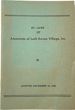 LRVBylawsBooklet1958.jpg