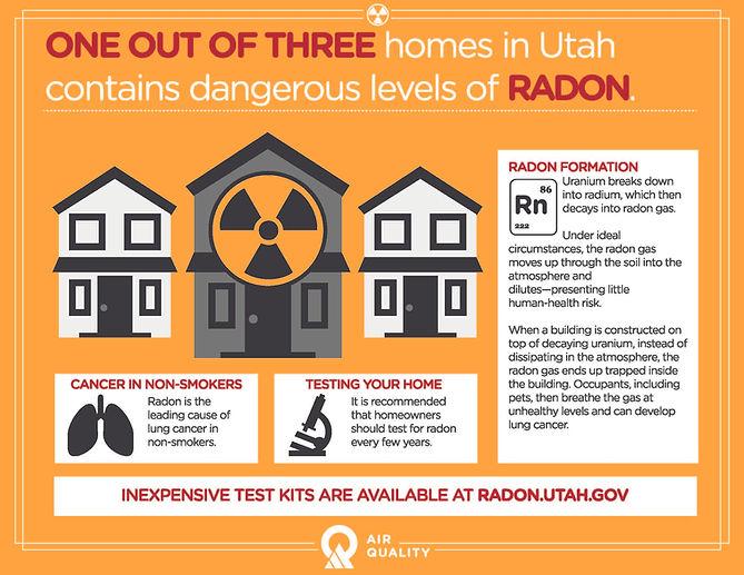 radon-infographic.jpg