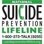 Suicide Prevention Lifeline.jpg
